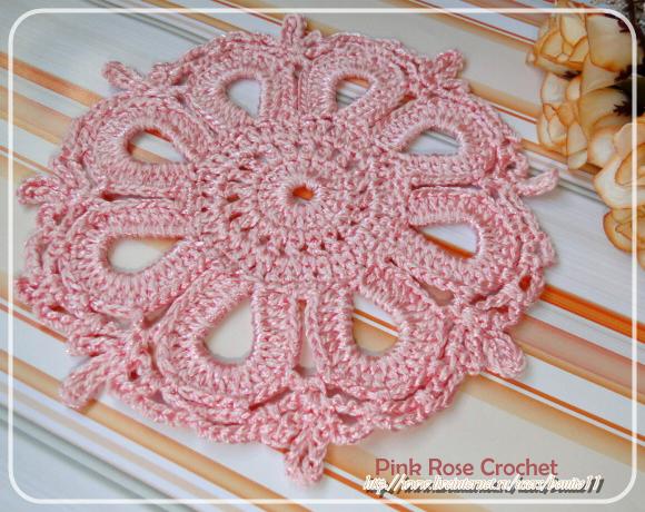 Centrinho Croche 1 (580x460, 656Kb)