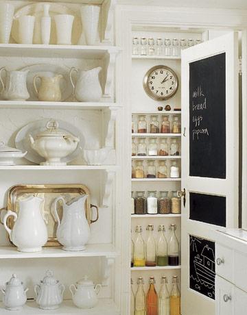 25 идей интерьера для кухни (1) (360x460, 111Kb)