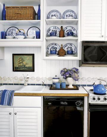25 идей интерьера для кухни (3) (360x460, 118Kb)