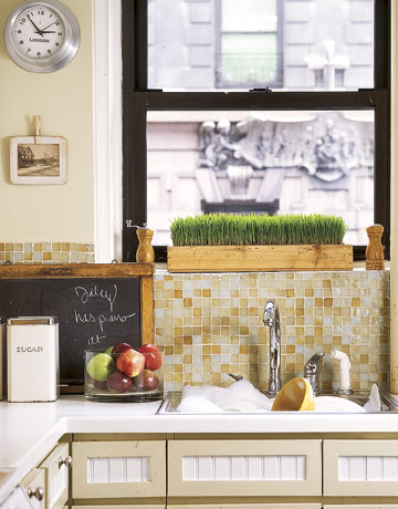 25 идей интерьера для кухни (5) (360x460, 128Kb)