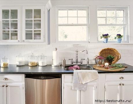 25 идей интерьера для кухни (7) (460x360, 92Kb)