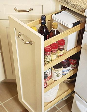 25 идей интерьера для кухни (9) (360x460, 125Kb)
