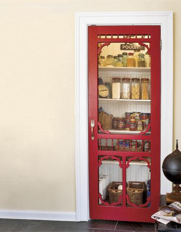 25 идей интерьера для кухни (11) (360x460, 93Kb)