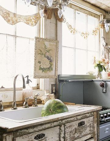 25 идей интерьера для кухни (13) (360x460, 137Kb)