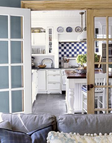 25 идей интерьера для кухни (19) (360x460, 128Kb)