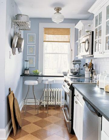25 идей интерьера для кухни (21) (360x460, 120Kb)