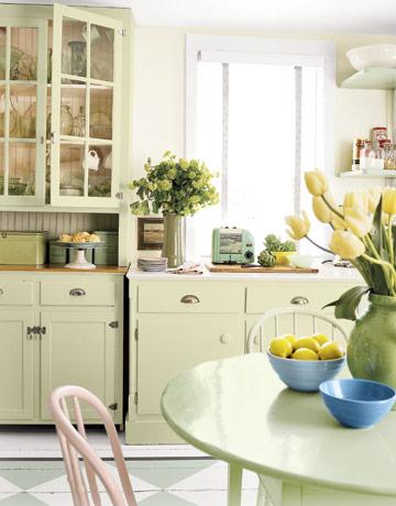 25 идей интерьера для кухни (25) (360x460, 104Kb)