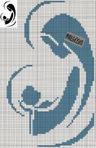 Превью 7 (236x365, 114Kb)