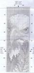 Превью aifa_1 (330x700, 228Kb)