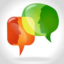 conversation1 (225x224, 5Kb)