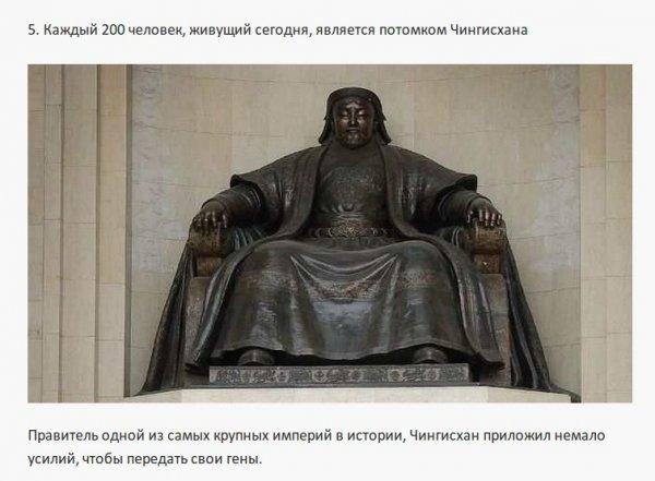 5 (600x441, 103Kb)