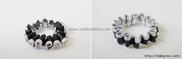 Riciclo creativo alluminio - comb4firma (640x207, 58Kb)