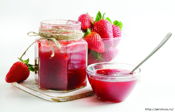 4979645_96628093_strawberryjam (700x448, 192Kb)