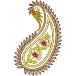 Превью indian-embroidery-designs-229 (600x600, 210Kb)