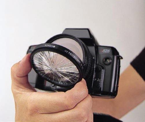 4027137_uvp_broken_lens (501x421, 72Kb)