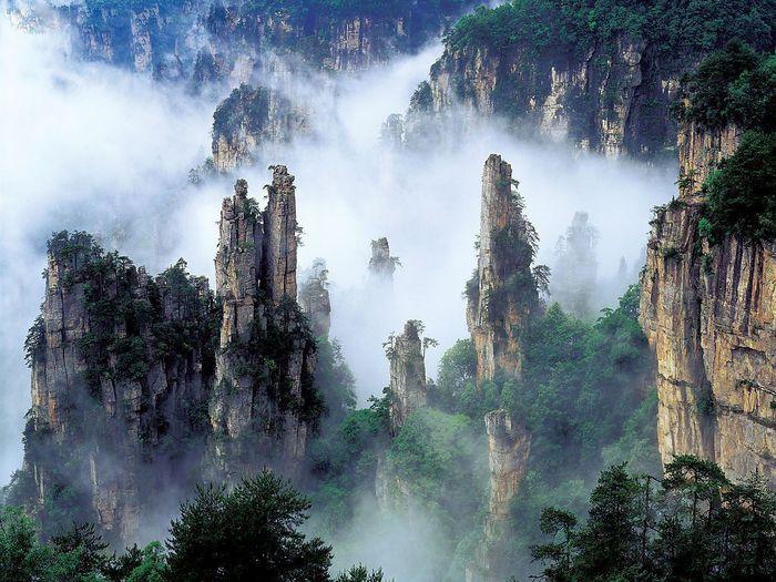 Wulingyuan1 (700x525, 93Kb)