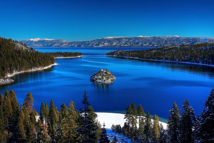 NewPix_Lake_Tahoe_7100 (700x466, 69Kb)