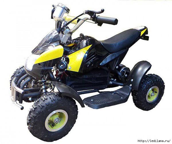 3925311_elektromobil (600x502, 159Kb)