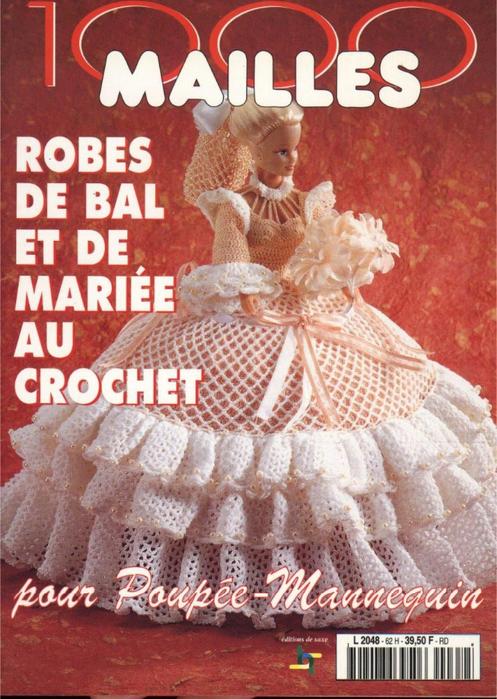 Robes__De__Dall__Et__De__Mariee__Au_Crochet______1 (497x700, 468Kb)