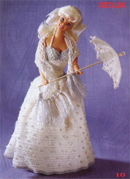 Robes__De__Dall__Et__De__Mariee__Au_Crochet_____14 (509x700, 414Kb)