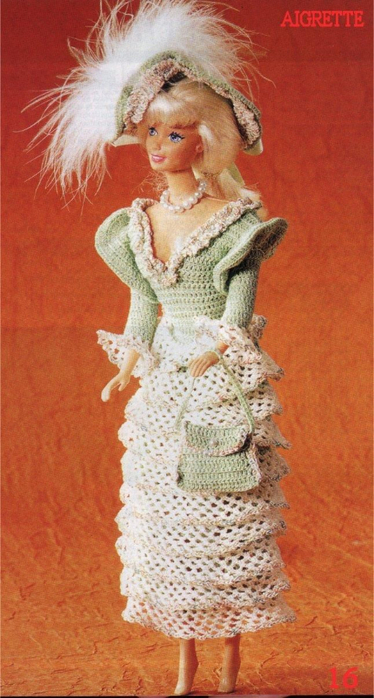 Robes__De__Dall__Et__De__Mariee__Au_Crochet_____16 (374x700, 328Kb)