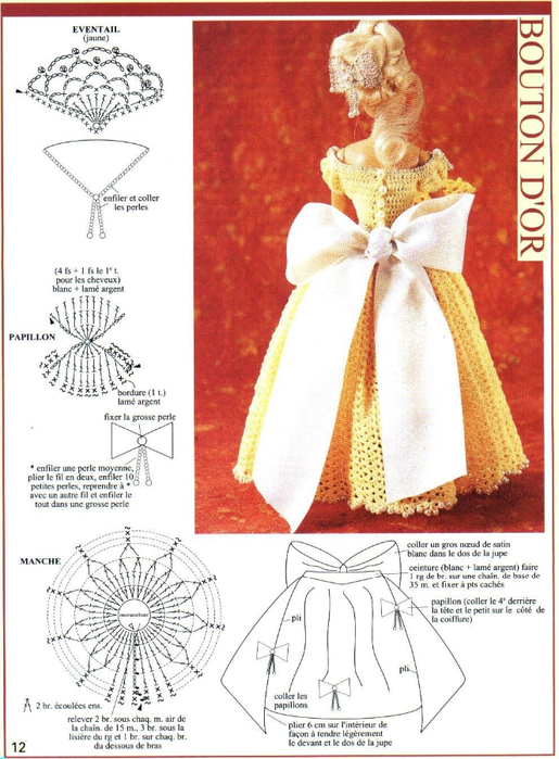 Robes__De__Dall__Et__De__Mariee__Au_Crochet_____17 (515x700, 382Kb)