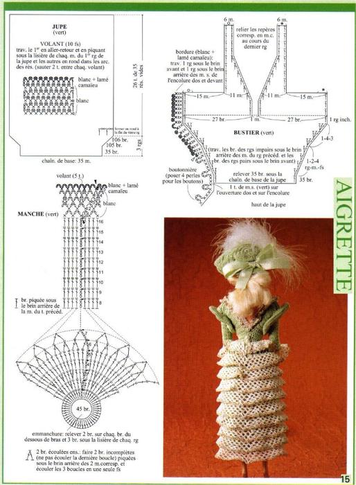 Robes__De__Dall__Et__De__Mariee__Au_Crochet_____20 (514x700, 346Kb)