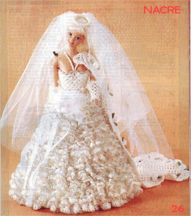 Robes__De__Dall__Et__De__Mariee__Au_Crochet_____30 (620x700, 556Kb)