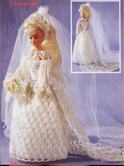 Robes__De__Dall__Et__De__Mariee__Au_Crochet_____32 (523x700, 439Kb)