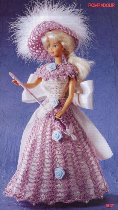 Robes__De__Dall__Et__De__Mariee__Au_Crochet_____40 (394x700, 348Kb)