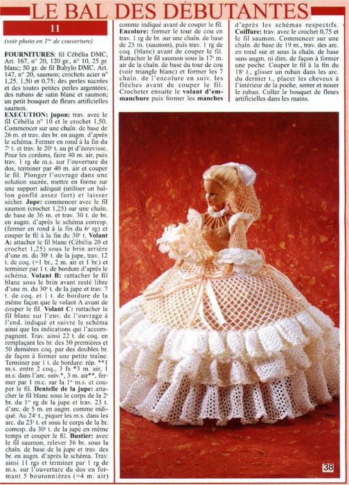 Robes__De__Dall__Et__De__Mariee__Au_Crochet_____42 (504x700, 514Kb)