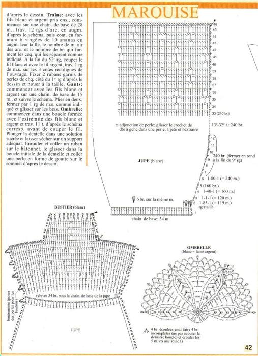 Robes__De__Dall__Et__De__Mariee__Au_Crochet_____44 (507x700, 303Kb)