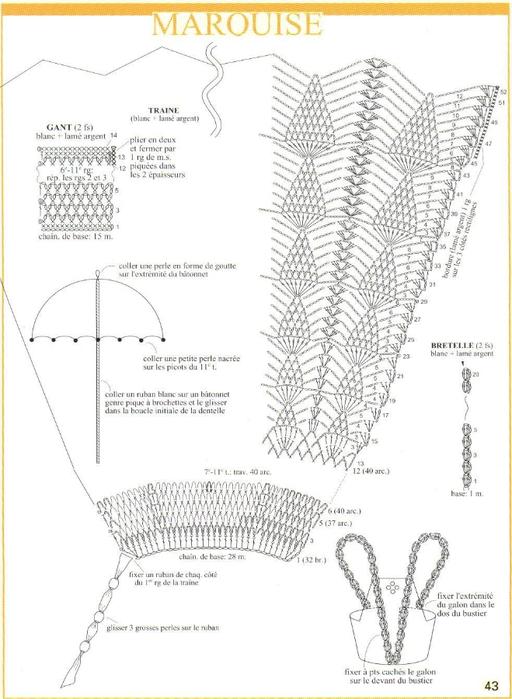 Robes__De__Dall__Et__De__Mariee__Au_Crochet_____45 (512x700, 248Kb)