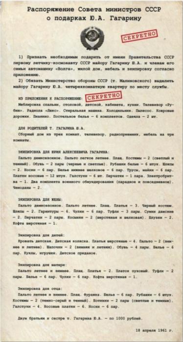 3906024_Gagarin (374x700, 428Kb)