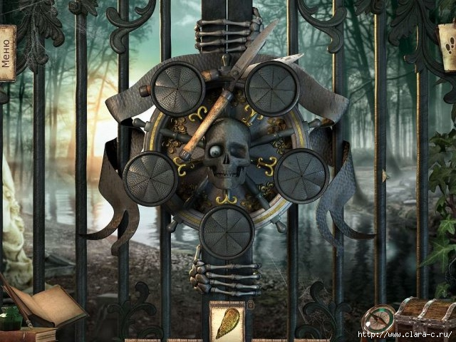 legacy-tales-mercy-of-the-gallows-collectors-edition-screenshot1 (640x480, 207Kb)