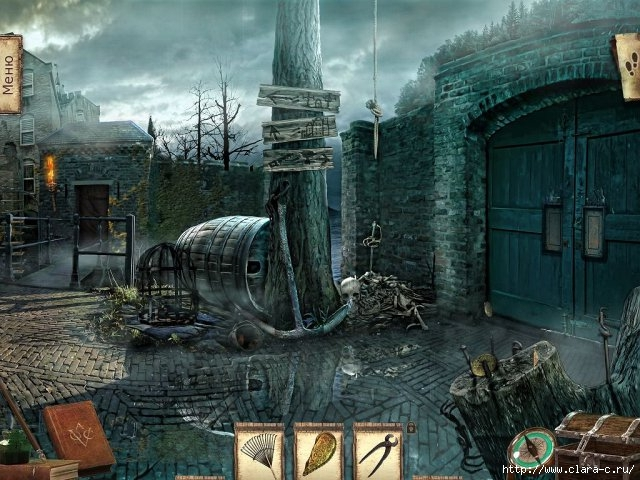 legacy-tales-mercy-of-the-gallows-collectors-edition-screenshot4 (640x480, 221Kb)