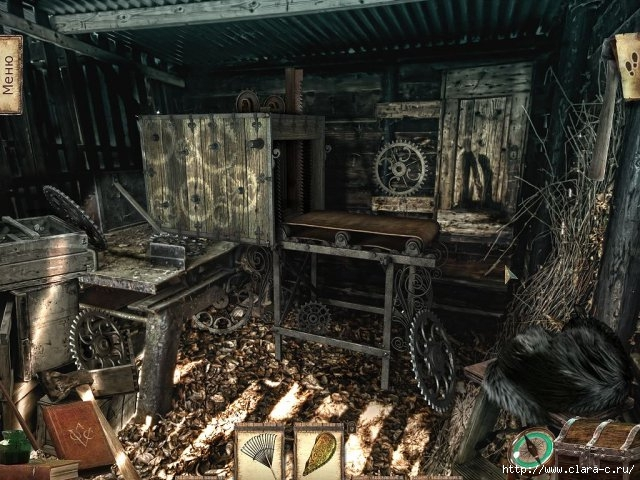 legacy-tales-mercy-of-the-gallows-collectors-edition-screenshot6 (640x480, 228Kb)