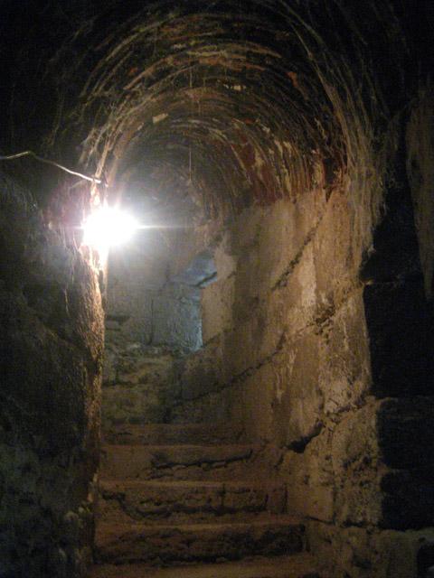 Стены Константинополя Едикуле 01б (480x640, 295Kb)