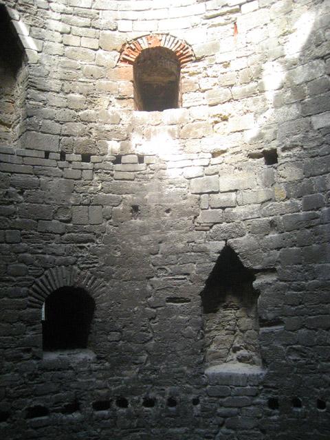 Стены Константинополя Едикуле 02а (480x640, 337Kb)