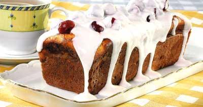 keks s tvrogom i vishnyami (400x211, 14Kb)