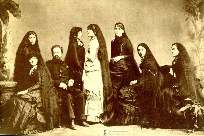 сестры сазерленд фото 2 (670x446, 273Kb)