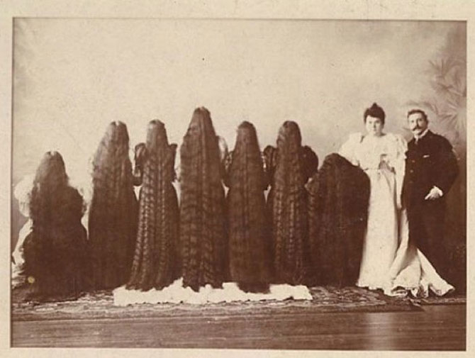 сестры сазерленд фото 4 (670x505, 145Kb)