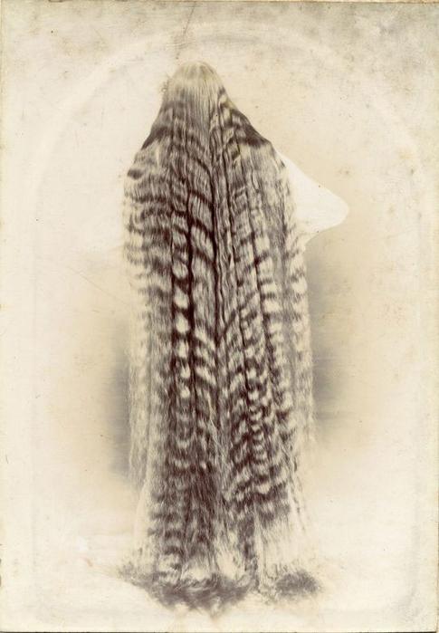 сестры сазерленд фото 8 (485x700, 254Kb)