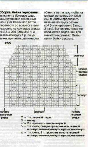Fiksavimas1 (308x512, 147Kb)