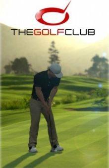 5239983_golf (220x339, 11Kb)