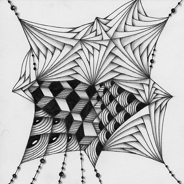 2316980_Zentangle72 (599x599, 99Kb)