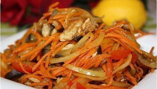 салат баклажаны (532x304, 176Kb)