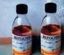 kerosin (129x111, 7Kb)