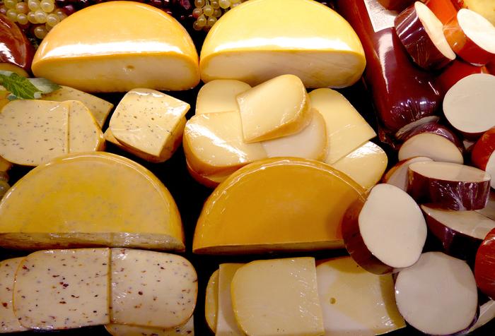сыр (700x476, 407Kb)