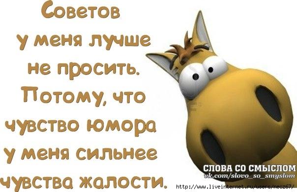 1386269537_frazochki-12 (604x391, 123Kb)